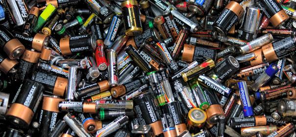 conviene usare batterie