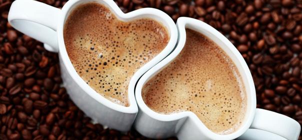 macchina caffe per necessità